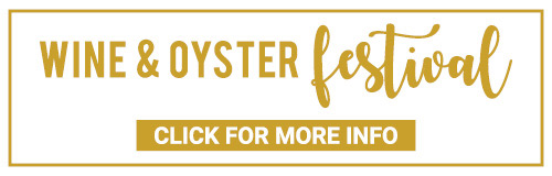 Wine and Oyster Festival